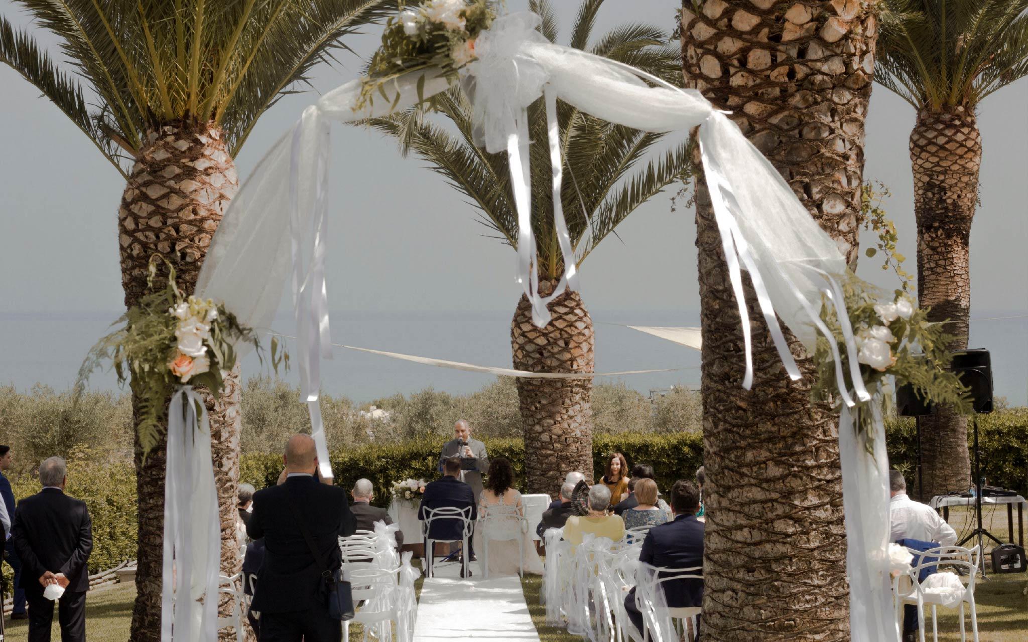 Convivium vasto wedding location place costa dei trabocchi